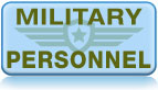 Military Personnel