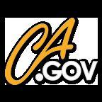 bhgs.dca.ca.gov
